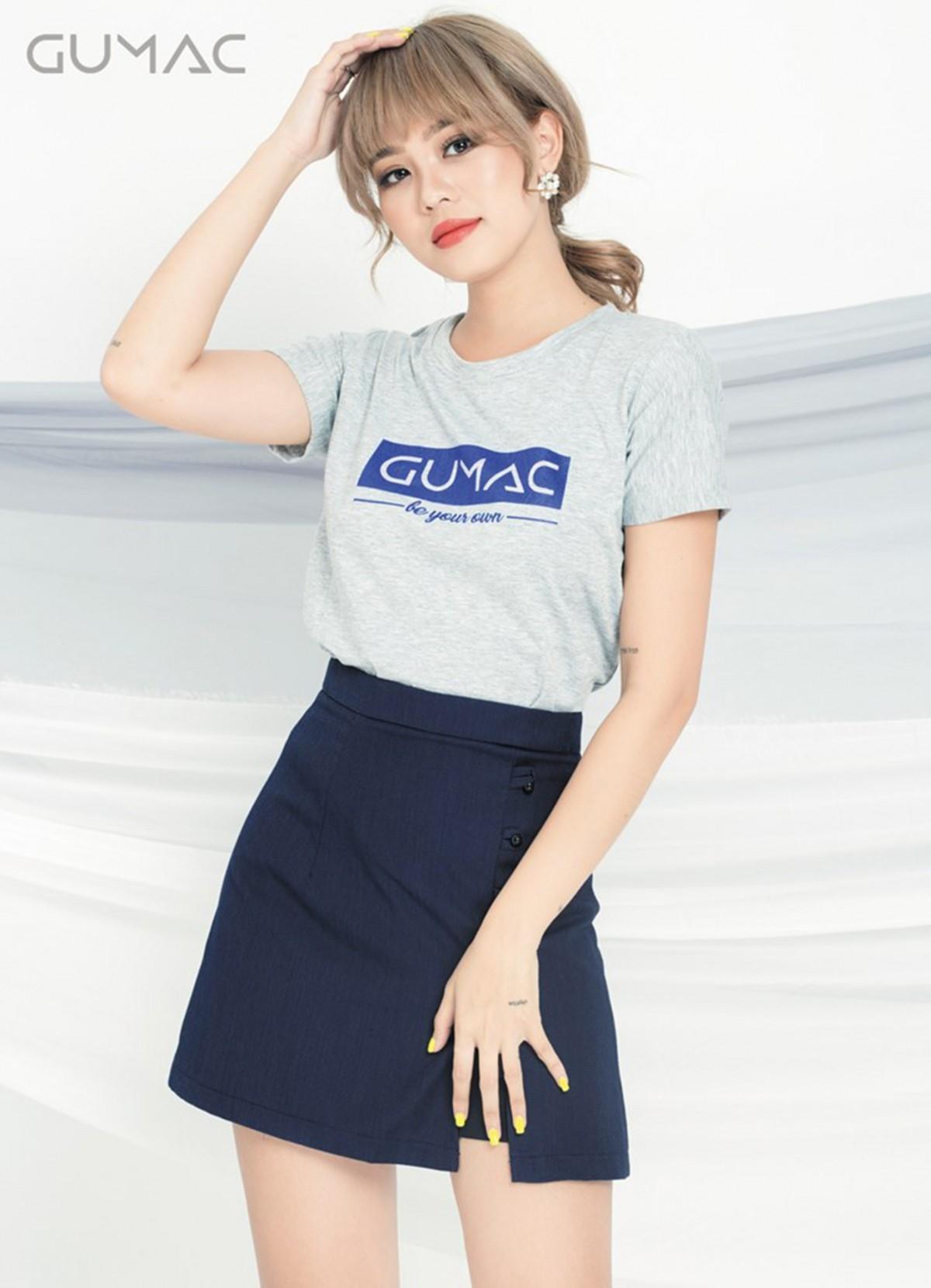 Les vêtements personnalisés, publicitaires