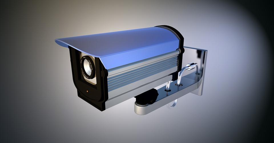 Confier l'installation des caméras surveillances à un professionnel