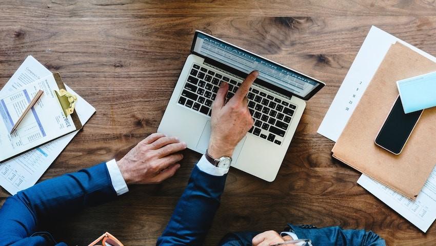 Agence SEO : partenaire des web entrepreneurs