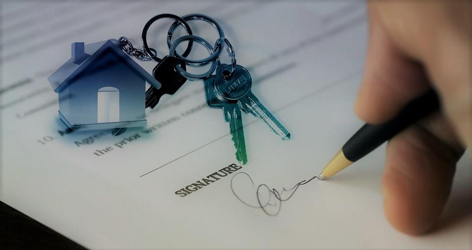 Aider les personnes âgées à travers l'investissement immobilier EHPAD