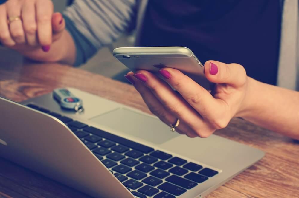 generation-y-banque-digitale