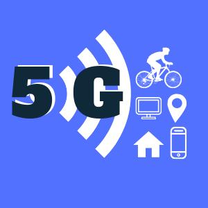 image de l'article sur la 5G