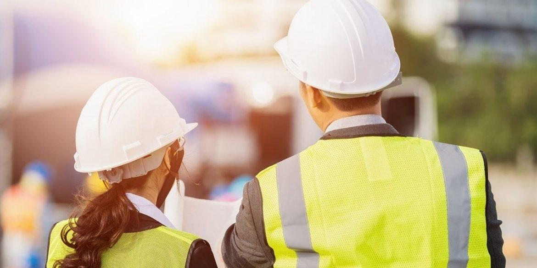 Renforcer la culture de sécurité en entreprise