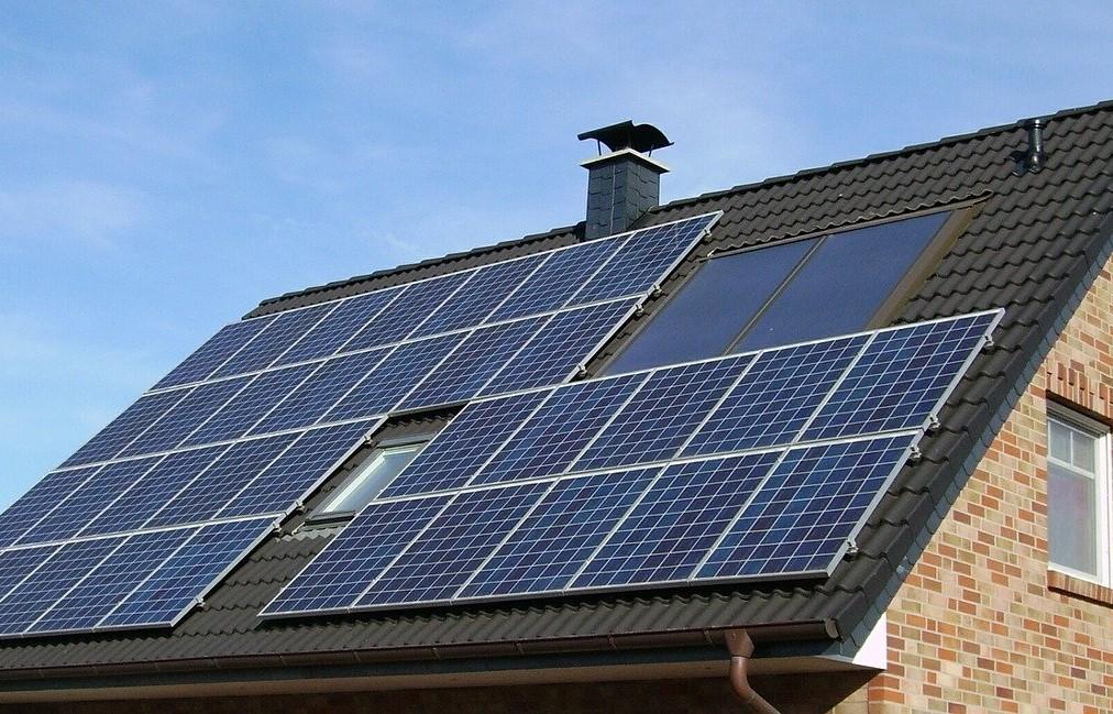 Gratade : La France exemplaire en matière de transition énergétique