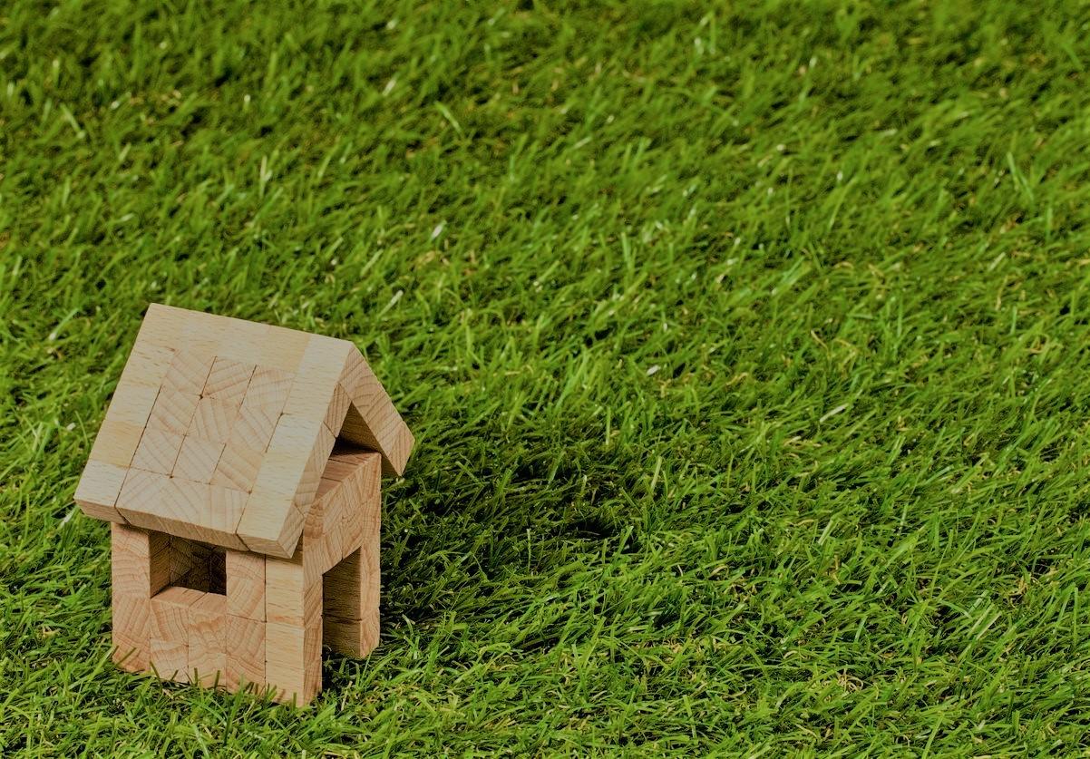 Les conseils de Jean Francois Charpenet : Acheter dans le marché immobilier en France