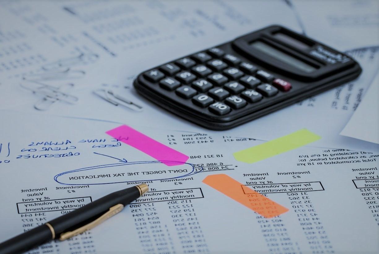 Expert-comptable : un partenaire de confiance pour tout projet de création d'entreprise