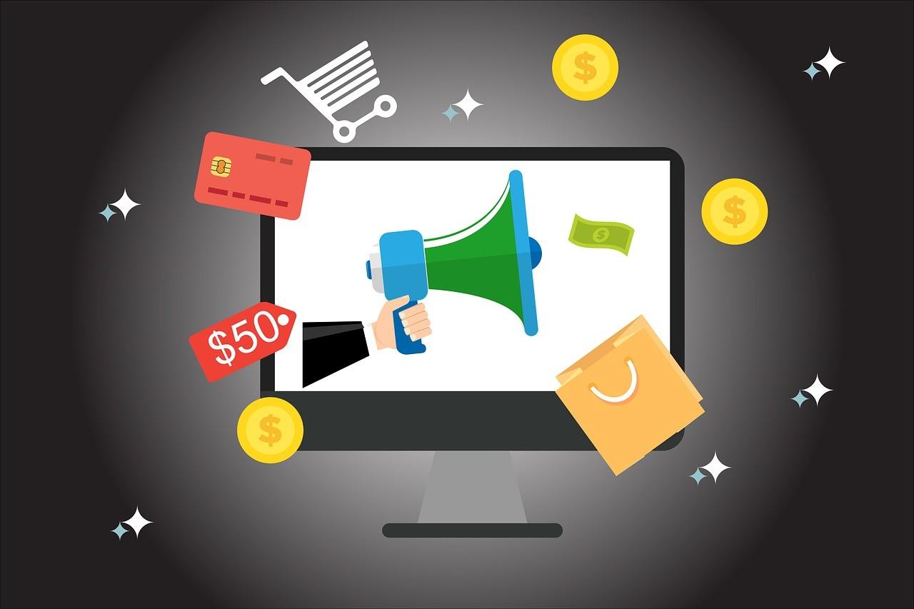 Le cashback : un concept intéressant pour booster le commerce en ligne