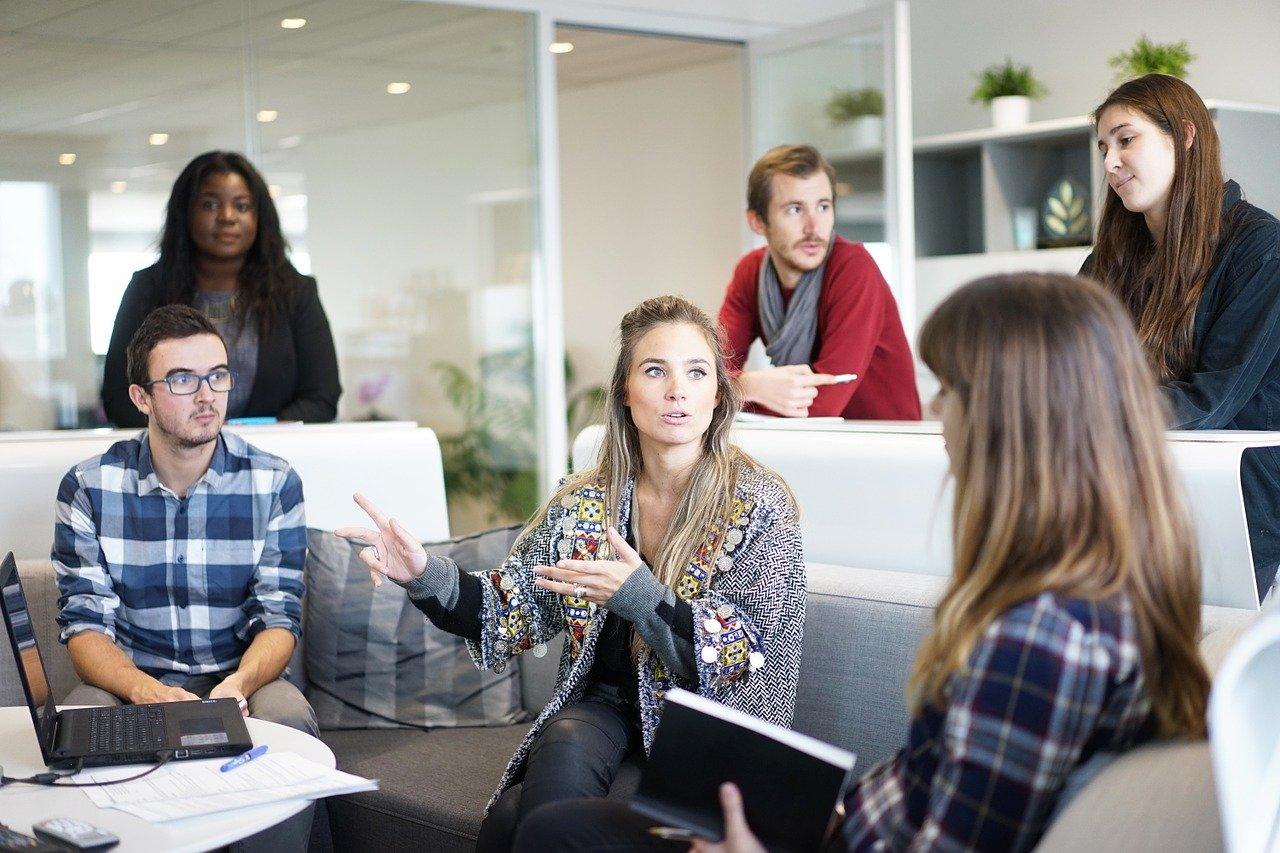 Les étapes essentielles pour développer son entreprise