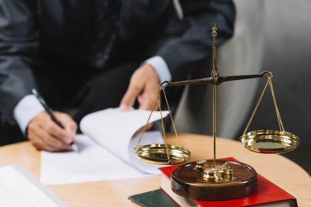 avocat_fisc