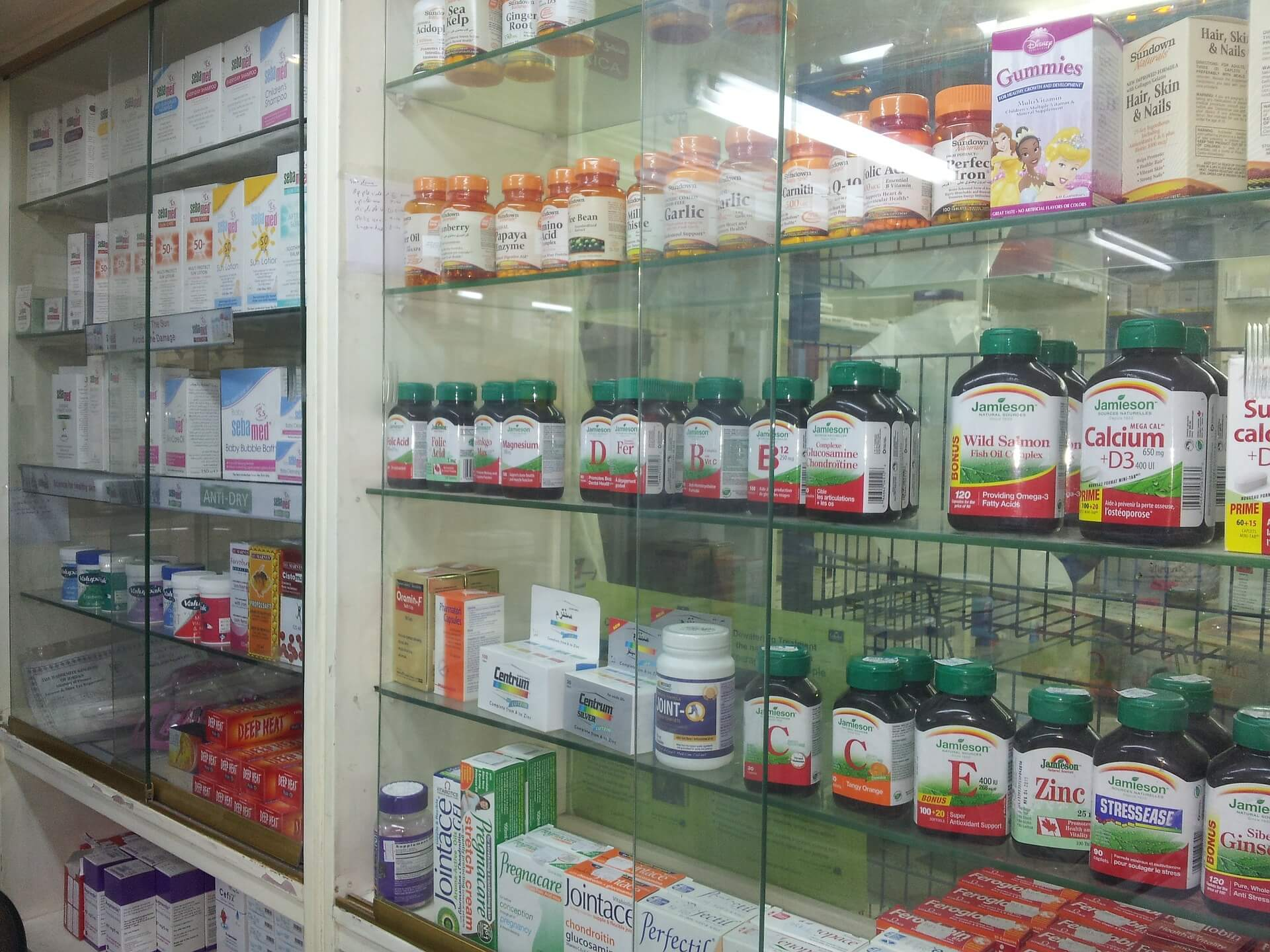 richard_palacci_pharmacie_nice