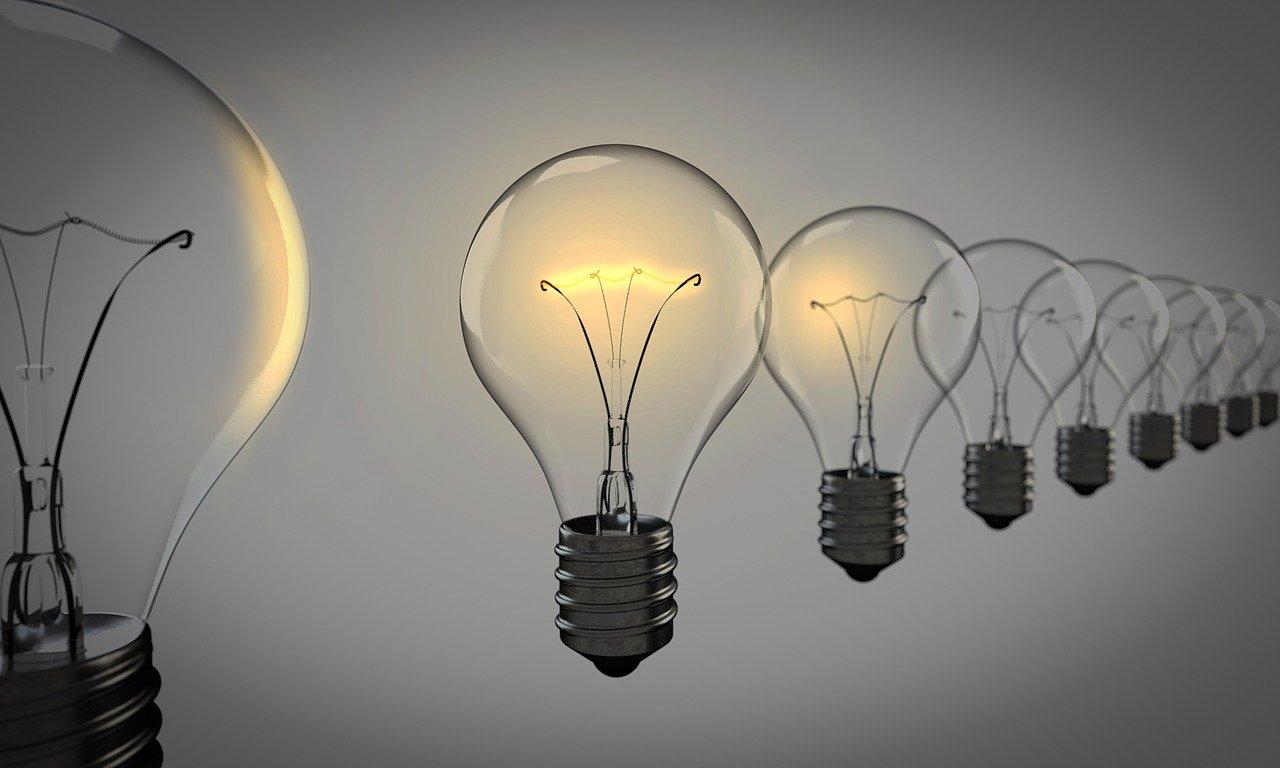 Focus sur les installations électriques des maisons modernes