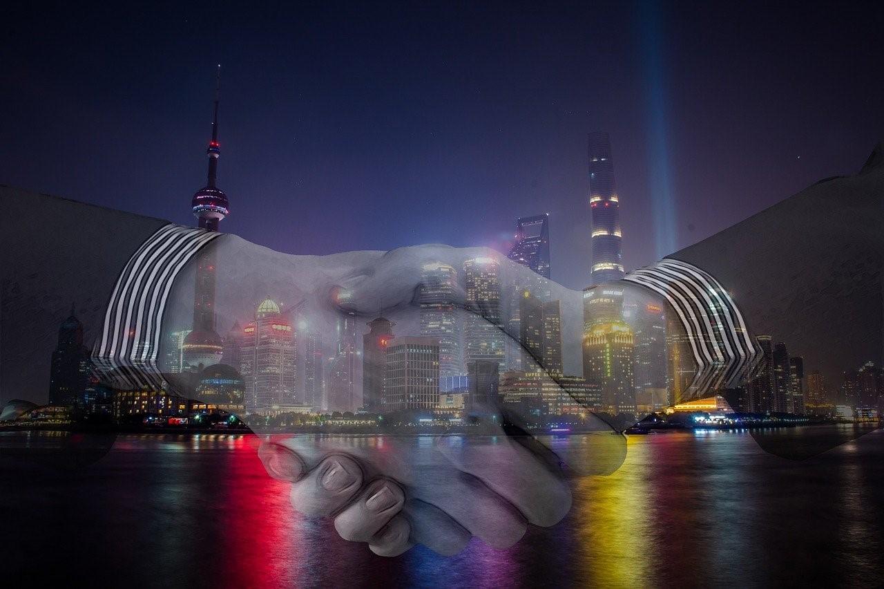 Les conseils de Jacques Sun : Comment faire des affaires à la chinoise ?