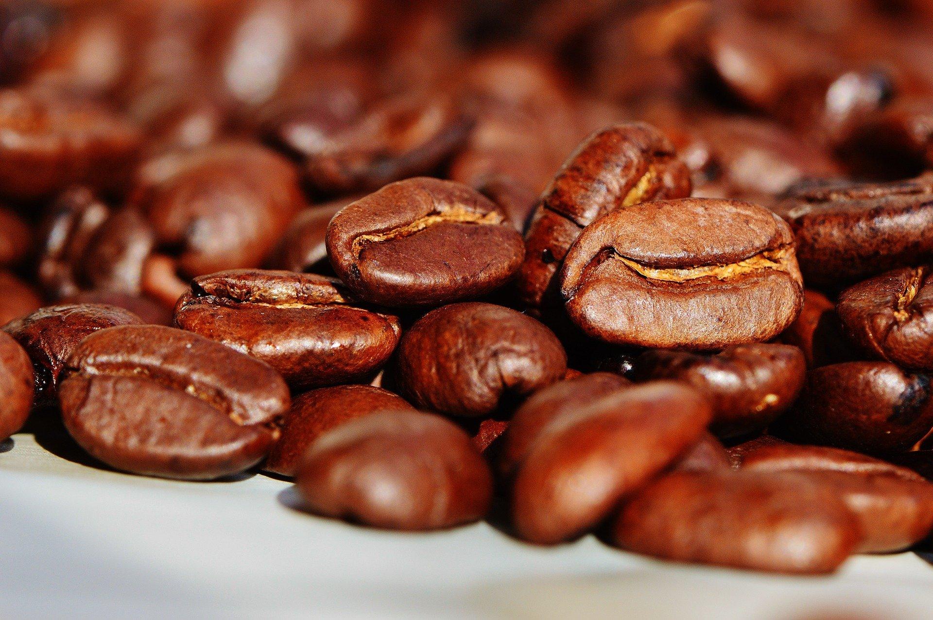 cafe-joyeux-1