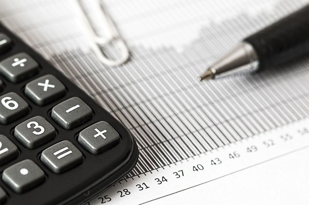 Jose Gaydu : la gestion financière dans le secteur public local